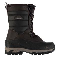 Karrimor Outdoor cipő Karrimor Bering Snow fér.