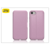 Apple iPhone 7 védőtok - OtterBox Symmetry Etui Series - dream pink