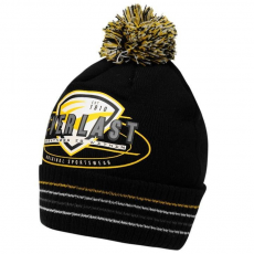 Everlast férfi sapka - Everlast Knock Out Beanie Hat