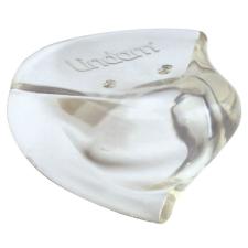 LINDAM szilikon sarokvédő (4db) bababiztonság