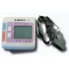 Tiens vérnyomásmérő 1db