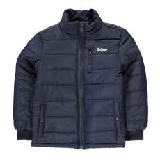 Lee Cooper gyerek téli kabát méret 11-12, 13 éves RAKTÁR
