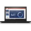 Lenovo ThinkPad T560p 20FWS07300