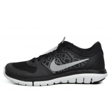 Nike Nike Flex 2015 RN Flash (c22988)