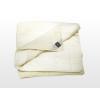Billerbeck Doris mágneses szőrme-gyapjú matracvédő 140x200 cm