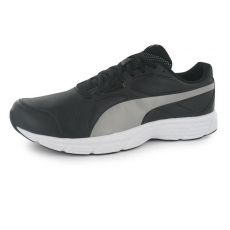 Puma férfi futócipő - Puma Axis Mens Running Shoes