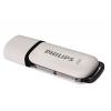 Philips USB PENDRIVE PHILIPS 32GB SNOW
