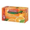 Basic TEA TEEKANNE FRESH ORANGE
