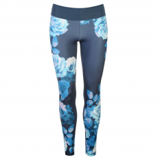 Adidas Leggings adidas Olympic Work Out női
