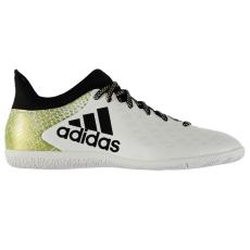Adidas Teremcipő adidas X 16.3 fér.
