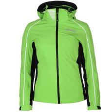 Nevica Outdoor kabát Nevica Banff női