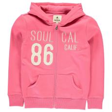 Soul Cal Kapucnis felső SoulCal gye.