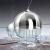 Azzardo Azzardo Silver Ball M függeszték