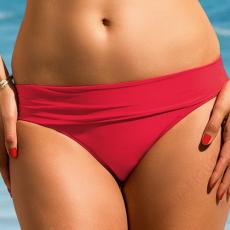 Anita L4 8708-0 Romi Bikini Alsó