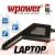 Samsung NC10 laptop autós töltõ 40W