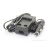 Panasonic DMW-BCG10 akku töltõ (Utángyártott)