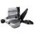 Shimano Claris SL-2403 váltókar