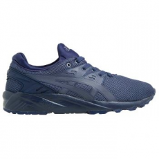 Asics Gel Kayano Evo Unisex sportcipő, India Ink, 41.5 (HN6A0-5050-8)