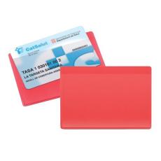 Kazak bankkártyatartó