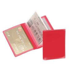 Mitux bankkártyatartó
