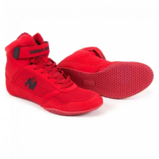 GW HIGH TOPS (RED) [41]