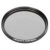 Sony VF-49CPAM circular CPL Filter Carl Zeiss T 49 mm