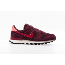 Nike Internationalist SE (c23187)
