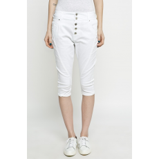 Vero Moda Farmer Antifit