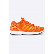 ADIDAS ORIGINALS Cipő ZX Flux Techfit