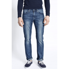 Levi's Farmer 511 Slim Fit Amor