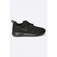 Nike Kids Cipő Roshe One