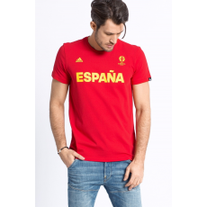 Adidas PERFORMANCE T-shirt Spain