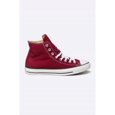 Converse Sportcipő Chuck Taylor All Star Specialty