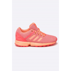 ADIDAS ORIGINALS Cipő Zx Flux Slit K