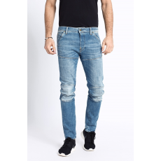 G-Star RAW Farmer 3D Slim