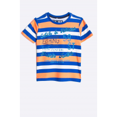 NAME IT T-shirt gyerek 92-128 cm.