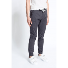 Review Nadrág Jogg Chino