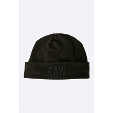 G-Star RAW Sapka