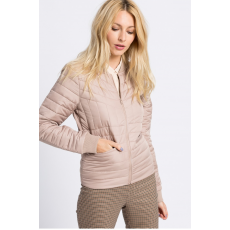 Only Rövid kabát Marit Quilted Bomber