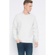 Jack & Jones felső Land Sweat Cerw Neck