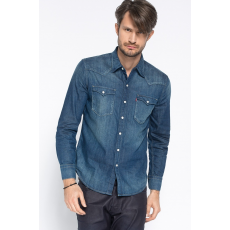 Levi's Ing Barstow Western