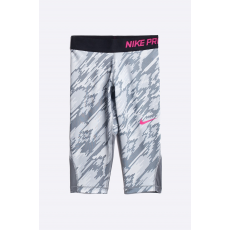 Nike Kids Leggings 122-166 cm