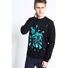 Jack & Jones felső Crew Neck