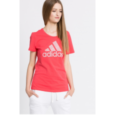 Adidas PERFORMANCE Top Branding (2-pack)
