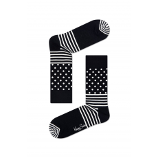 Happy Socks Zoknik Stripe & Dot