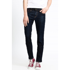 HILFIGER DENIM Farmer Slim Scanton RWC