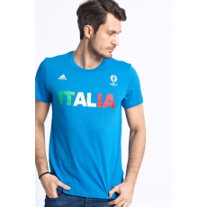 Adidas PERFORMANCE T-shirt Italy