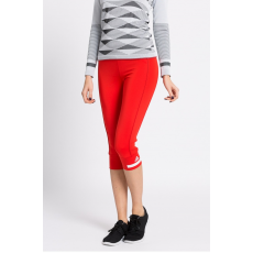 adidas by Stella McCartney Leggins