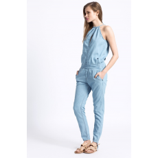 Pepe Jeans Overall Lopez