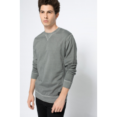 Only & Sons Longsleeve